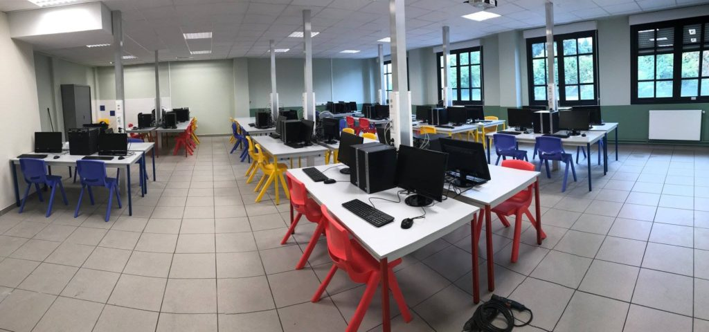services-informatiques-aux-organisations-sio